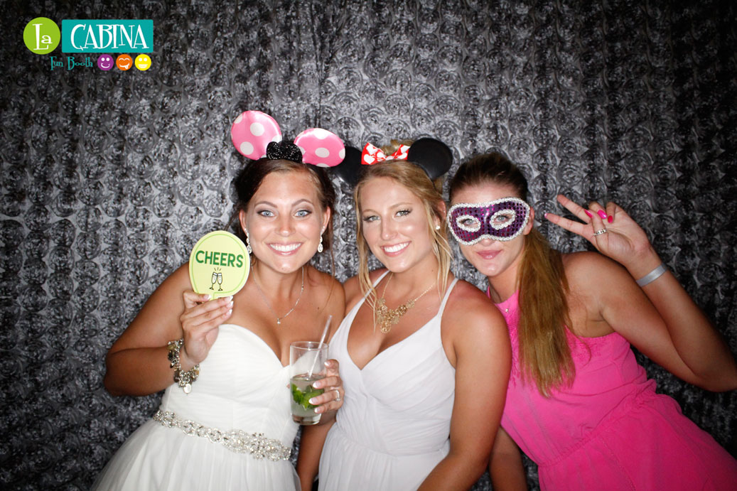 Wedding-photography-photo-booth