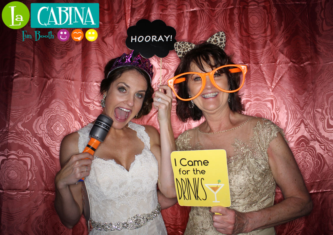 photo-booth-para-bodas-.