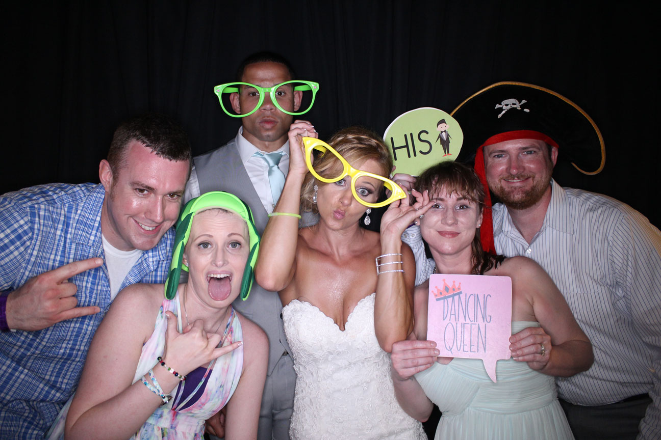 Photo-booth-Rental-company-Cancún