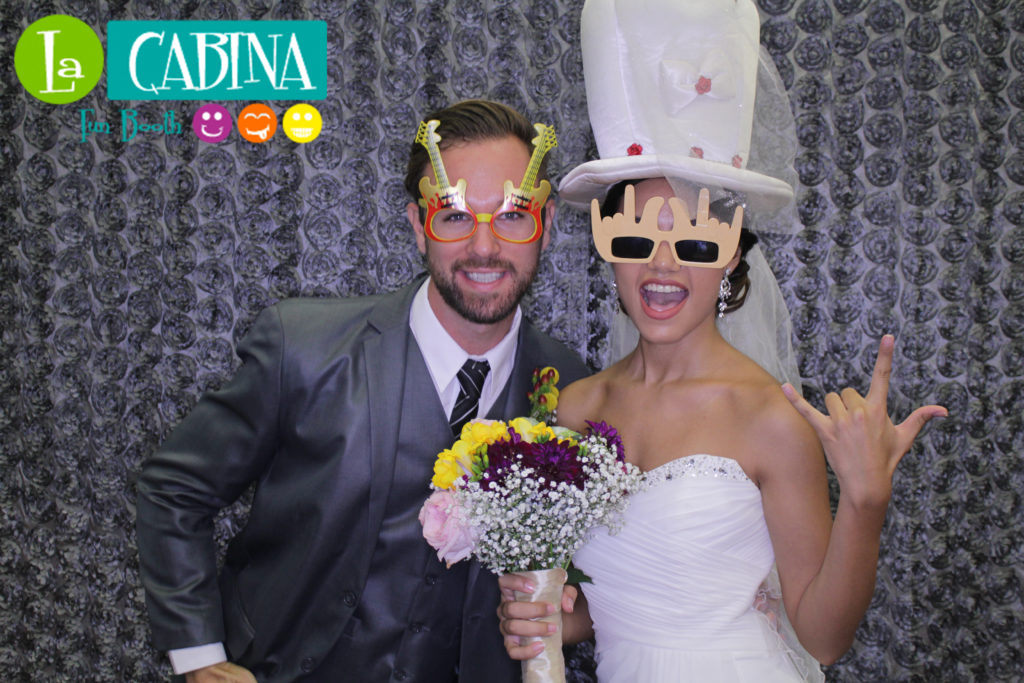 Cancún-wedding-photo-booth-.jpg