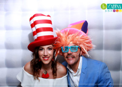 Photo booth Photobooth Wedding photo booth Wedding photography La Cabina Mexico photo booth Rental photobooth Rental