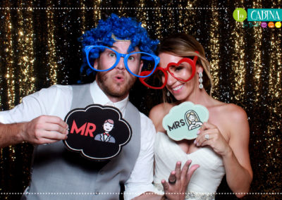 Photo booth Photobooth Wedding photo booth Wedding photography La Cabina Mexico photo booth Rental