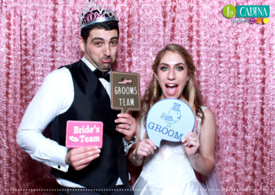 photo booth Rental servicies